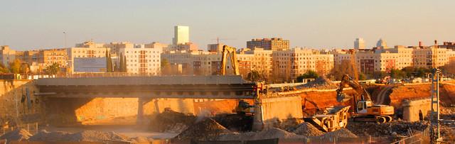 Demolición del puente del trabajo_5