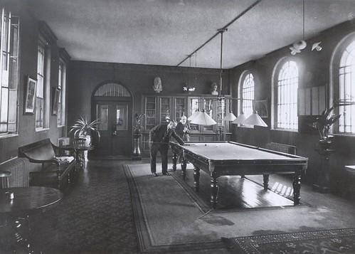 Billiards(small) (2)