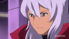 Gundam AGE 2 Episode 24 X-rounder Youtube Gundam PH (25)