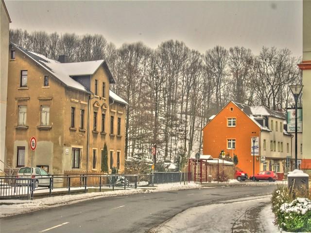 Volkspark_Winter
