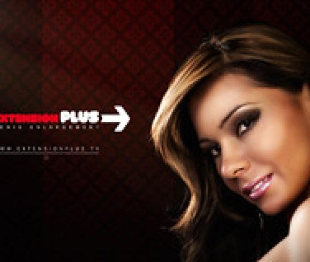 Esperanza Gomez Extension Plus