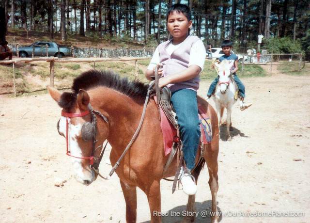 My first horse ride-1.jpg
