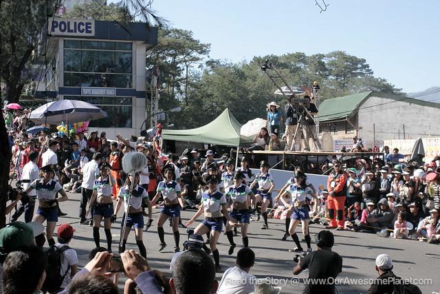 Panagbenga Grand Float Parade-43.jpg