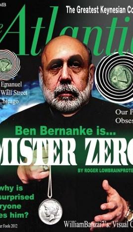 HAVE YOU SEEN THE LATEST ATLANTIC COVER? (Bernanke)