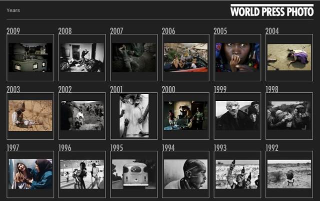 worldpressphoto