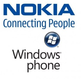 Nokia Lumia 719 Confirmed