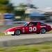 MazdaMovement_Sebring2012-3