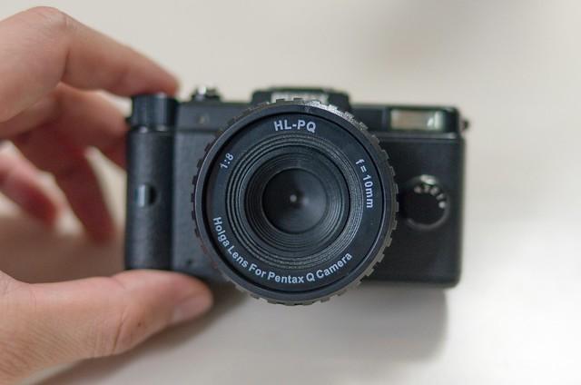 Holga_HL-PQ_10