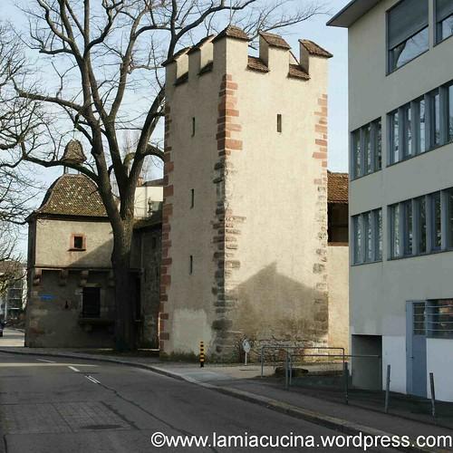 CH-4052 Basel 11_2012 02 18_3063