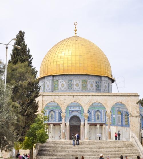 Ierusalim (1 of 1)-5