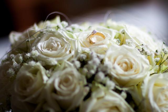 Wedding [Askim] #05
