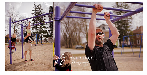 20120318 Kids park fun-3WM by {Pamela Zmija Photography}