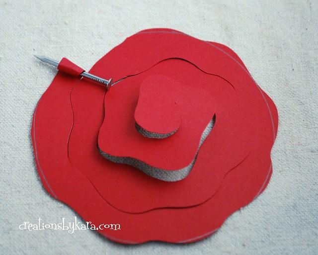 paper-flowers-tutorial-012