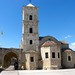 St. Lazarus Church - Larnaca