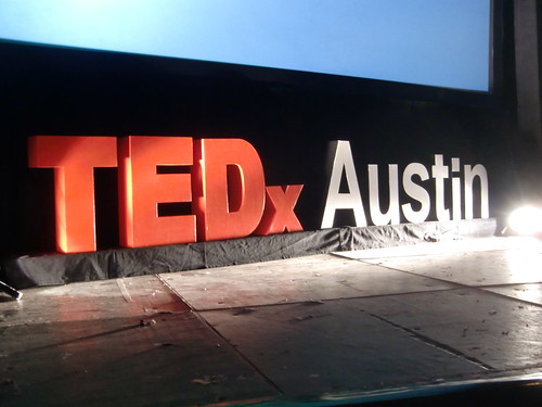 TEDxAUSTIN 010