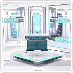 Lunar Lakes is NOW in The Store!