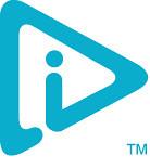 google signs digital advertising alliances (daa) self-regulatory program for online behavioral advertising