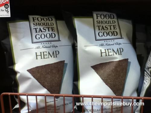 FSTG Hemp on shelf