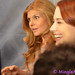 Connie Britton - DSC_0030