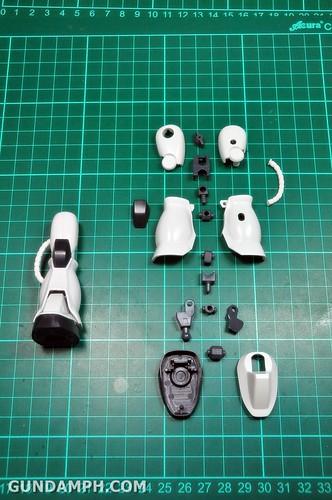 HG 1-144 Zaku 7 Eleven 2011 Limited Edition - Gundam PH  (23)