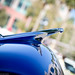 ChandlerCarShow2012-33