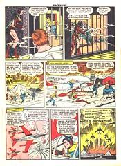 014 Blackhawk 37 Page 12