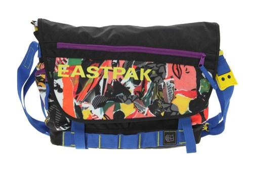 Eastpak Popout Messenger Bag