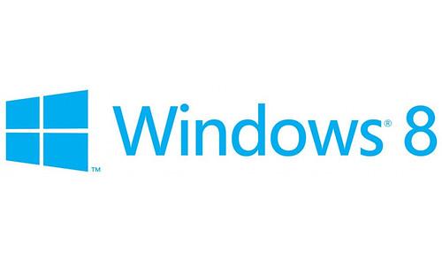 windows-8-logo-oficial