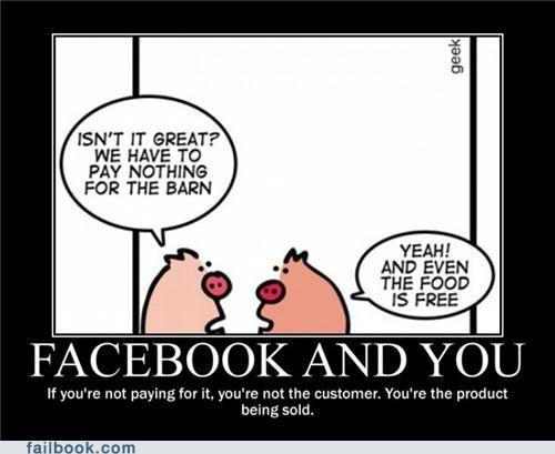 funny-facebook-fails-oinkonomics