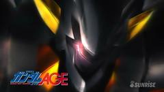 Gundam AGE 2 Episode 22 The Big Ring Absolute Defense Line Youtube Gundam PH (24)