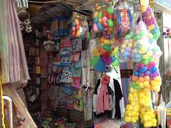 Easter goods, Heartlink Trading