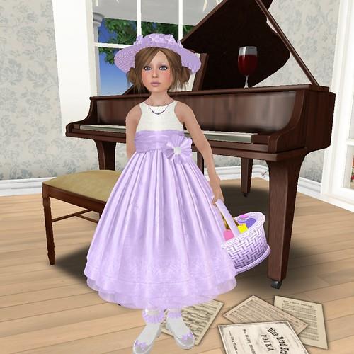 Mary beth blog 8 better rezz_001