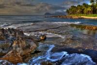 Paradise Cove, Hawaii | Flickr - Photo Sharing!