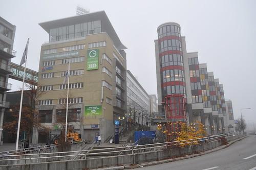 2011.11.11.095 - STOCKHOLM