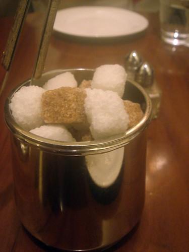 米朗琪_紅白糖1