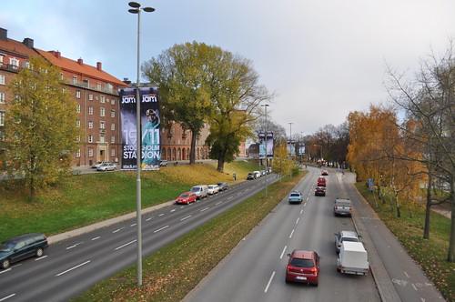 2011.11.11.256 - STOCKHOLM - Norr Mälarstrand