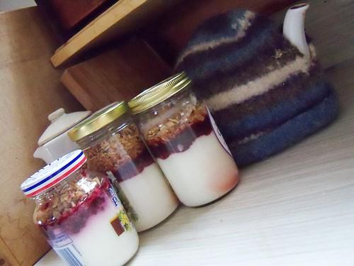 yogurts2