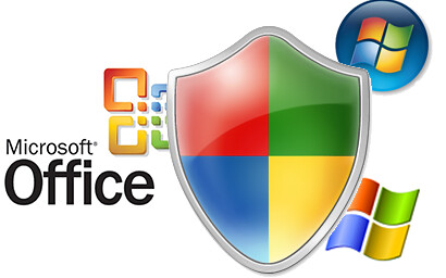 6 Bulletins patching 11 Vulnerabilitie in April 1p Patch Tuesday