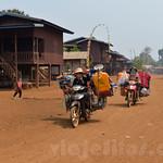 03 Viajefilos en Laos, Bolaven Plateau 83