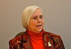 Gail Lombardi