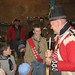Glenn Stott, Royal Scott & Bothwell Scouts - 6