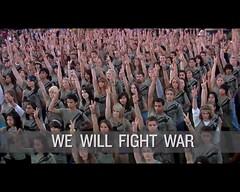 #KONY2012 - pix 16