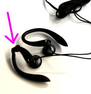 earbudsurgery1