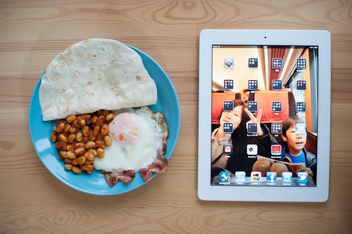 iPad 2012/03/17 DSC_3675