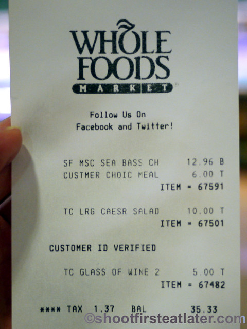 Seafood meals at Whole Foods Market-012