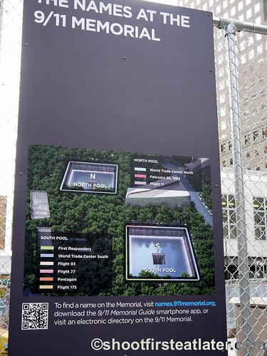911 Memorial-11