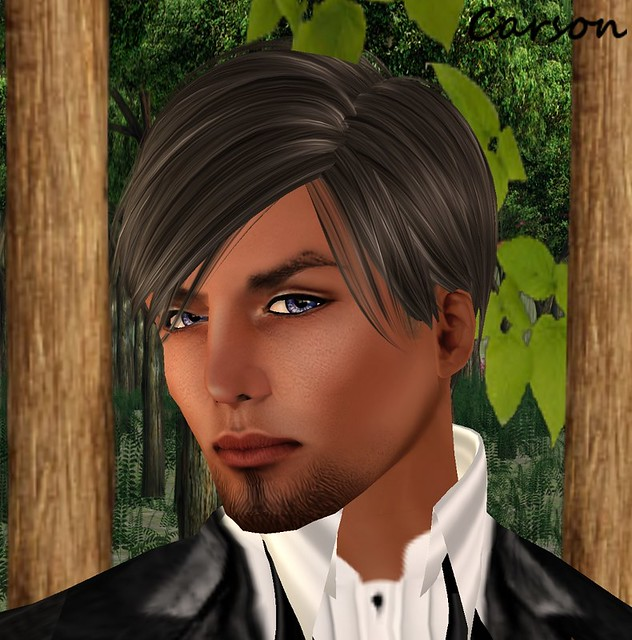 Heartsick - Micha - Romeo Skin  GG, [COLORS] FreeC Hair Fatpack