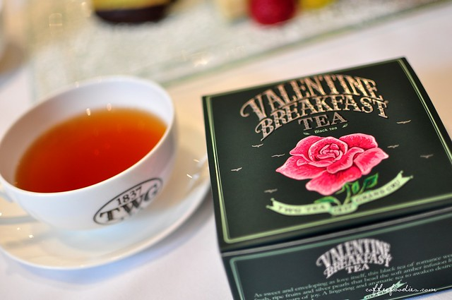 The Urban Tea Merchant Valentines 0047