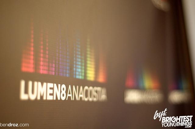 lumen8 Anacostia preview2012-04-10 298