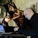 2012-02-10-Live-59Rivoli-Classic-05-Frederic.Blondy+Diemo.Schwarz-009-gaelic.fr_GLD6253 copie